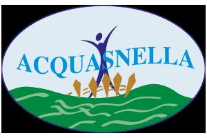 Acquasnella